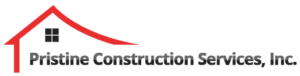 pristine construction services, humble tx handyman service